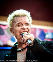 Billy Idol-5661