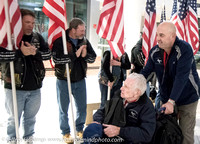 Honor Flight 10-16-16-0847