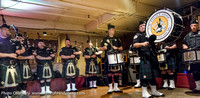 St Pats NHPA Pipes & Drums-0270