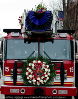 BFD Lt Walsh-9658_