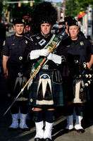 NHPA Pipes & Drums -7265_