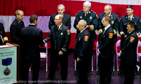 NH Fire EMS Awards 2016-5479