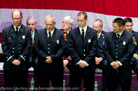 NH Fire EMS Awards 2016-5451