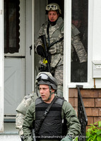 SWAT Training-1057_