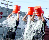 MPD Ice Bucket Challenge-11-2