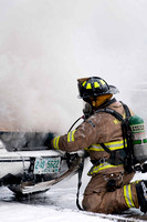 Fire-MHT-Mam-Bridge-12