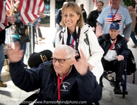 Honor Flight 10-16-16-0850