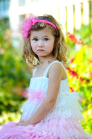 Kiddos,Child,Children photography,Children portraits