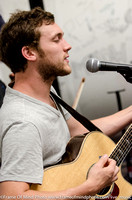Phillip Phillips-72