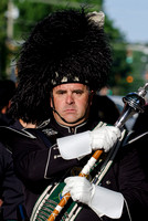 NHPA Pipes & Drums -7258_