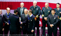 NH Fire EMS Awards 2016-5503