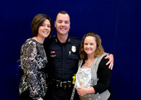 MPD Awards - New Officers 9-22-14-346