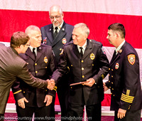 NH Fire EMS Awards 2016-5297