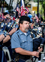 NHPA Pipes & Drums -7274_