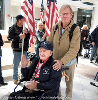 Honor Flight 10-16-16-0857