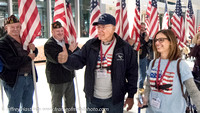Honor Flight 10-16-16-0859