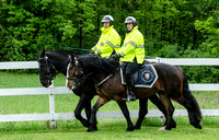 MPD Mounted Training-8219_