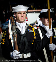 Veterans Day 2014-83852088