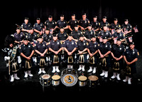 NHPA Pipes & Drums -3209_