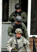SWAT Training-1059_