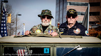 Veterans Day 2014-84662088