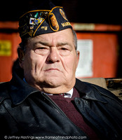 Veterans Day 2014-83892088