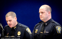 MPD Promotions 1-5-15-2435