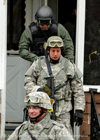 SWAT Training-1058_