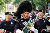 NHPA Pipes & Drums -7251_