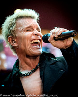 Billy Idol-5691