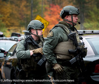 NHSP SWAT Candia North Rd-1349