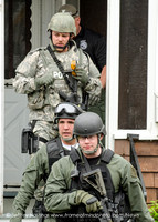 SWAT Training-1062_