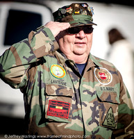 Veterans Day 2014-84812088