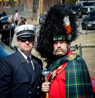 BFD FF Kenedy Funeral-4037_