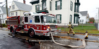 MFD Fire 305 Amherts St-4