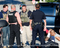MPD_-_US_Marshal's_Lowel_St-34042022