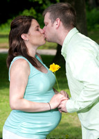 Couples, engagement photos, Maternity photos, love