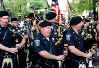 NHPA Pipes & Drums -7289_
