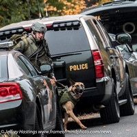 NHSP SWAT Candia North Rd-1360-2