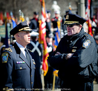 BFD FF Kenedy Funeral-3671_