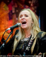 Melissa Etheridge-8555206