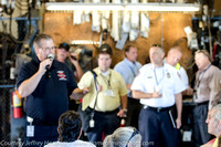 News - MHT Airport Disaster Drill-3506