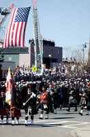 BFD FF Kenedy Funeral-3729_