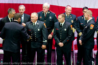 NH Fire EMS Awards 2016-5584