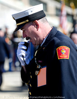 BFD FF Kenedy Funeral-3678_