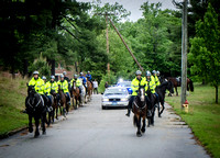 MPD Mounted Training-1405_