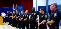 MPD Awards - New Officers 9-22-14-257