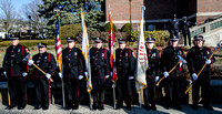 BFD FF Kenedy Funeral-0084_