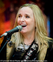 Melissa Etheridge-8514206