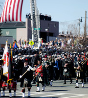 BFD FF Kenedy Funeral-3730_